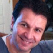 Carl Lavorata
