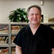 Steven Kornhaber