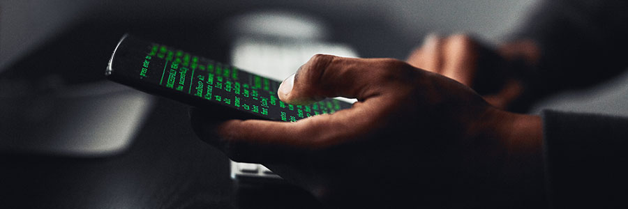 Is your business prepared for cyberattacks? Take this quiz to find out