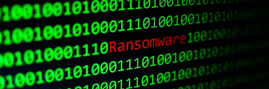 The dangers of ransomware attacks to law firms