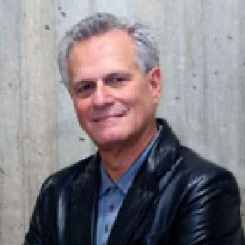 Jeffrey R. Brook, DMD